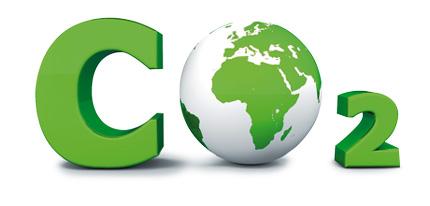 CO2 Ekologiczne układy chłodzenia